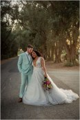 Real-Weddings-Magazine-Kristina-Cilia-Photography-Woodland-The-Maples-Wedding-Inspiration-_0094