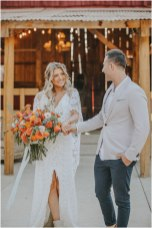 Real-Weddings-Magazine-Roza-Melendez-Photography-Somerset-El-Dorado-County-Wedding-Inspiration-_0012