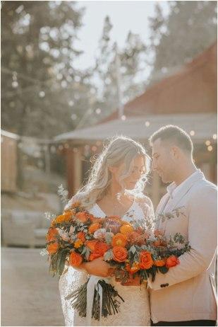 Real-Weddings-Magazine-Roza-Melendez-Photography-Somerset-El-Dorado-County-Wedding-Inspiration-_0014