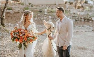 Real-Weddings-Magazine-Roza-Melendez-Photography-Somerset-El-Dorado-County-Wedding-Inspiration-_0017