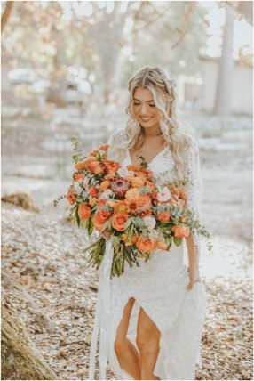 Real-Weddings-Magazine-Roza-Melendez-Photography-Somerset-El-Dorado-County-Wedding-Inspiration-_0018