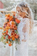 Real-Weddings-Magazine-Roza-Melendez-Photography-Somerset-El-Dorado-County-Wedding-Inspiration-_0027