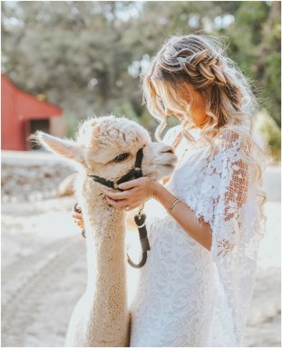 Real-Weddings-Magazine-Roza-Melendez-Photography-Somerset-El-Dorado-County-Wedding-Inspiration-_0032