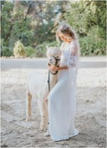 Real-Weddings-Magazine-Roza-Melendez-Photography-Somerset-El-Dorado-County-Wedding-Inspiration-_0034