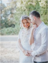 Real-Weddings-Magazine-Roza-Melendez-Photography-Somerset-El-Dorado-County-Wedding-Inspiration-_0036
