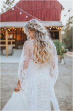 Real-Weddings-Magazine-Roza-Melendez-Photography-Somerset-El-Dorado-County-Wedding-Inspiration-_0041