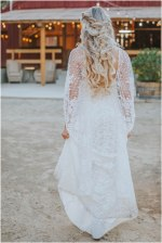Real-Weddings-Magazine-Roza-Melendez-Photography-Somerset-El-Dorado-County-Wedding-Inspiration-_0042