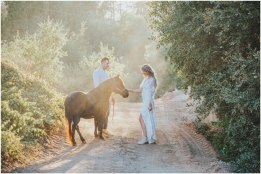 Real-Weddings-Magazine-Roza-Melendez-Photography-Somerset-El-Dorado-County-Wedding-Inspiration-_0045