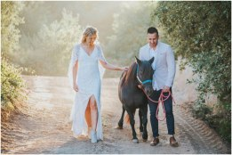 Real-Weddings-Magazine-Roza-Melendez-Photography-Somerset-El-Dorado-County-Wedding-Inspiration-_0047