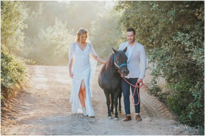 Real-Weddings-Magazine-Roza-Melendez-Photography-Somerset-El-Dorado-County-Wedding-Inspiration-_0048