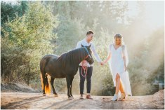 Real-Weddings-Magazine-Roza-Melendez-Photography-Somerset-El-Dorado-County-Wedding-Inspiration-_0051