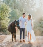 Real-Weddings-Magazine-Roza-Melendez-Photography-Somerset-El-Dorado-County-Wedding-Inspiration-_0052