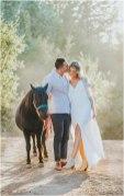 Real-Weddings-Magazine-Roza-Melendez-Photography-Somerset-El-Dorado-County-Wedding-Inspiration-_0055