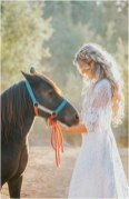 Real-Weddings-Magazine-Roza-Melendez-Photography-Somerset-El-Dorado-County-Wedding-Inspiration-_0056