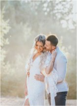 Real-Weddings-Magazine-Roza-Melendez-Photography-Somerset-El-Dorado-County-Wedding-Inspiration-_0062