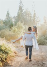 Real-Weddings-Magazine-Roza-Melendez-Photography-Somerset-El-Dorado-County-Wedding-Inspiration-_0063