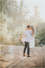 Real-Weddings-Magazine-Roza-Melendez-Photography-Somerset-El-Dorado-County-Wedding-Inspiration-_0066