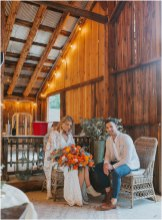 Real-Weddings-Magazine-Roza-Melendez-Photography-Somerset-El-Dorado-County-Wedding-Inspiration-_0068