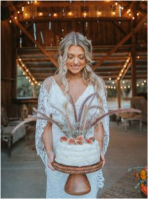 Real-Weddings-Magazine-Roza-Melendez-Photography-Somerset-El-Dorado-County-Wedding-Inspiration-_0072