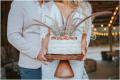Real-Weddings-Magazine-Roza-Melendez-Photography-Somerset-El-Dorado-County-Wedding-Inspiration-_0078