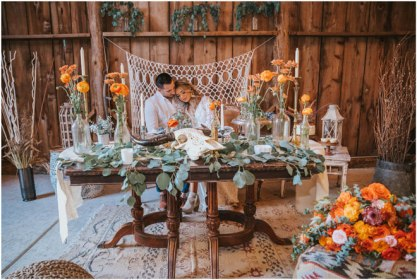 Real-Weddings-Magazine-Roza-Melendez-Photography-Somerset-El-Dorado-County-Wedding-Inspiration-_0081