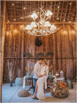 Real-Weddings-Magazine-Roza-Melendez-Photography-Somerset-El-Dorado-County-Wedding-Inspiration-_0087