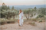 Real-Weddings-Magazine-Roza-Melendez-Photography-Somerset-El-Dorado-County-Wedding-Inspiration-_0088