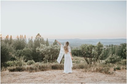 Real-Weddings-Magazine-Roza-Melendez-Photography-Somerset-El-Dorado-County-Wedding-Inspiration-_0095