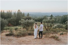 Real-Weddings-Magazine-Roza-Melendez-Photography-Somerset-El-Dorado-County-Wedding-Inspiration-_0098