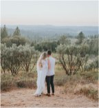 Real-Weddings-Magazine-Roza-Melendez-Photography-Somerset-El-Dorado-County-Wedding-Inspiration-_0099