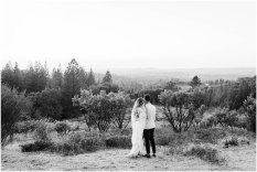 Real-Weddings-Magazine-Roza-Melendez-Photography-Somerset-El-Dorado-County-Wedding-Inspiration-_0100