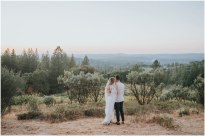 Real-Weddings-Magazine-Roza-Melendez-Photography-Somerset-El-Dorado-County-Wedding-Inspiration-_0101