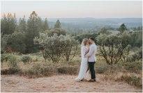 Real-Weddings-Magazine-Roza-Melendez-Photography-Somerset-El-Dorado-County-Wedding-Inspiration-_0102