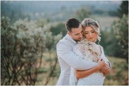 Real-Weddings-Magazine-Roza-Melendez-Photography-Somerset-El-Dorado-County-Wedding-Inspiration-_0107