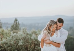 Real-Weddings-Magazine-Roza-Melendez-Photography-Somerset-El-Dorado-County-Wedding-Inspiration-_0108