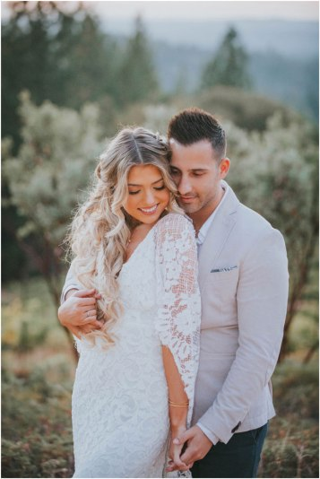 Real-Weddings-Magazine-Roza-Melendez-Photography-Somerset-El-Dorado-County-Wedding-Inspiration-_0109