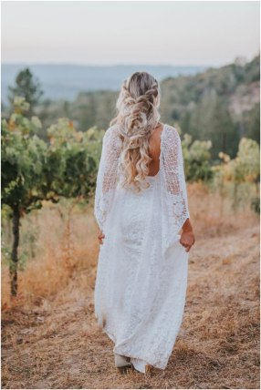 Real-Weddings-Magazine-Roza-Melendez-Photography-Somerset-El-Dorado-County-Wedding-Inspiration-_0110
