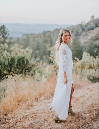 Real-Weddings-Magazine-Roza-Melendez-Photography-Somerset-El-Dorado-County-Wedding-Inspiration-_0111
