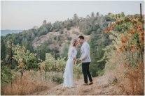Real-Weddings-Magazine-Roza-Melendez-Photography-Somerset-El-Dorado-County-Wedding-Inspiration-_0114