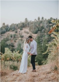 Real-Weddings-Magazine-Roza-Melendez-Photography-Somerset-El-Dorado-County-Wedding-Inspiration-_0115
