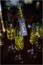 Real-Weddings-Magazine-Vicens-Forns-Photography-Woodland-Lincoln-Avenue-Wedding-Inspiration-_0016