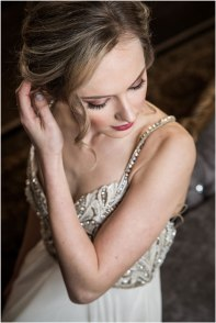 Real-Weddings-Magazine-Vicens-Forns-Photography-Woodland-Lincoln-Avenue-Wedding-Inspiration-_0020