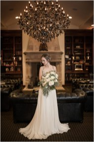 Real-Weddings-Magazine-Vicens-Forns-Photography-Woodland-Lincoln-Avenue-Wedding-Inspiration-_0034