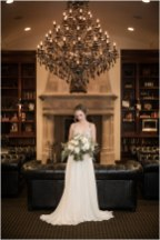 Real-Weddings-Magazine-Vicens-Forns-Photography-Woodland-Lincoln-Avenue-Wedding-Inspiration-_0035