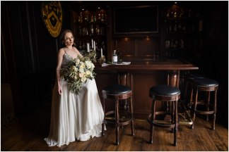 Real-Weddings-Magazine-Vicens-Forns-Photography-Woodland-Lincoln-Avenue-Wedding-Inspiration-_0036