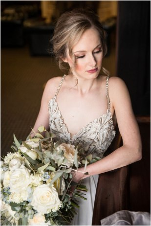 Real-Weddings-Magazine-Vicens-Forns-Photography-Woodland-Lincoln-Avenue-Wedding-Inspiration-_0038