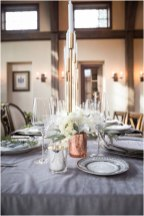 Real-Weddings-Magazine-Vicens-Forns-Photography-Woodland-Lincoln-Avenue-Wedding-Inspiration-_0061