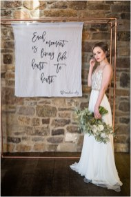 Real-Weddings-Magazine-Vicens-Forns-Photography-Woodland-Lincoln-Avenue-Wedding-Inspiration-_0068