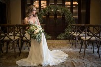 Real-Weddings-Magazine-Vicens-Forns-Photography-Woodland-Lincoln-Avenue-Wedding-Inspiration-_0084