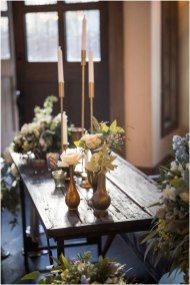 Real-Weddings-Magazine-Vicens-Forns-Photography-Woodland-Lincoln-Avenue-Wedding-Inspiration-_0092